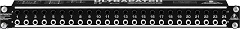 behringer-ultrapatch-px1000-78783